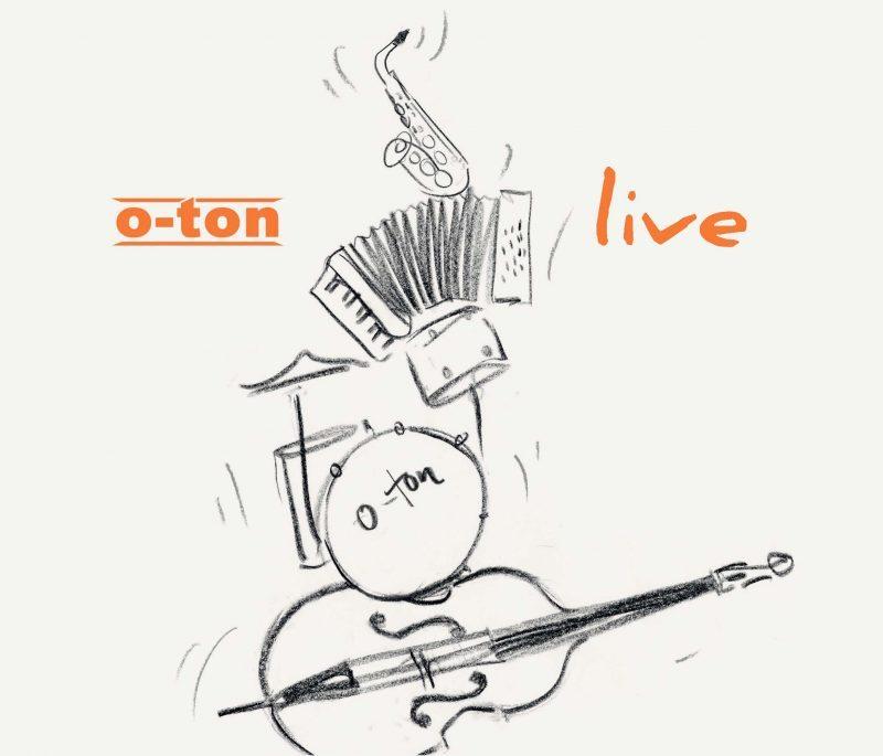 Eins Live O Ton